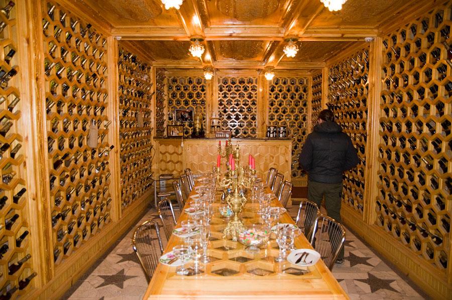 Музей алкогольных напитков в Терновке (23)