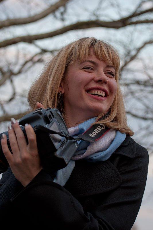 """Фотопрогулка 16 апреля 2011 - конкур, набережная Тирасполя, кафе """"Сказка"""" и еще кое-что (54)"""