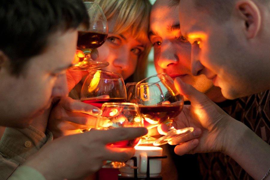 """Фотопрогулка 16 апреля 2011 - конкур, набережная Тирасполя, кафе """"Сказка"""" и еще кое-что (63)"""