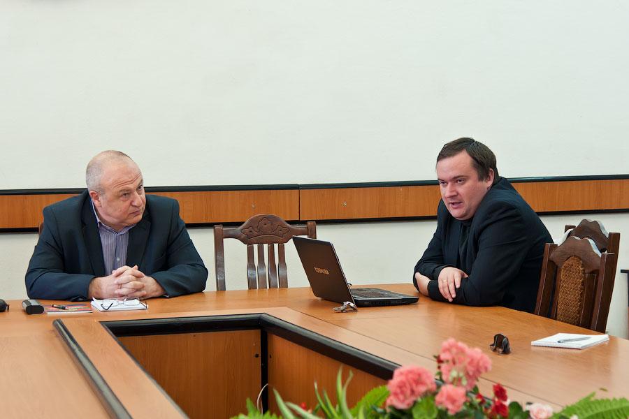 Заседание экспертного клуба интернет-сообщества Приднестровья (8)