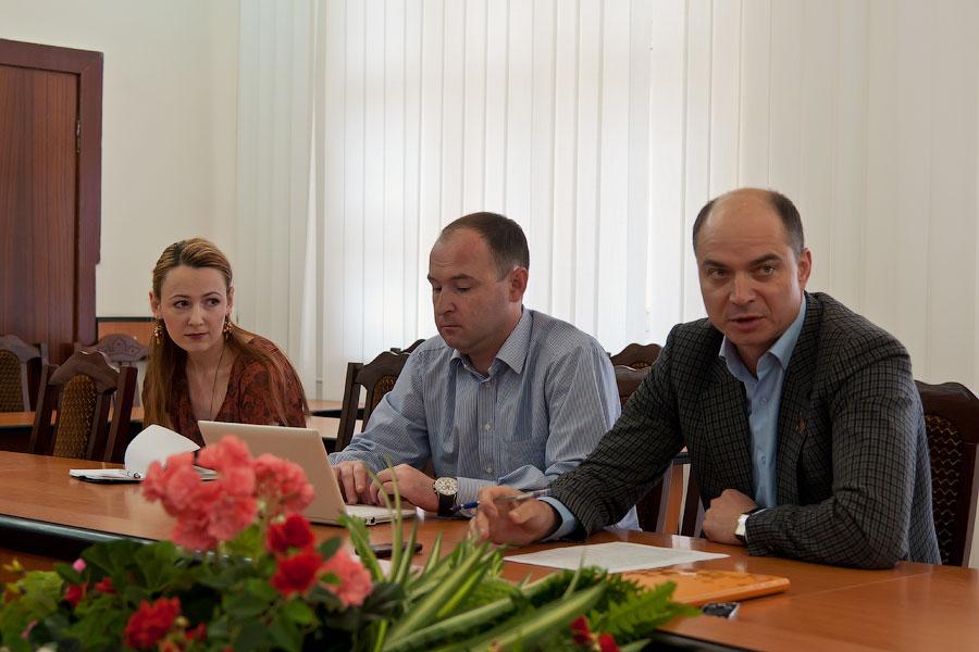 Заседание экспертного клуба интернет-сообщества Приднестровья (10)