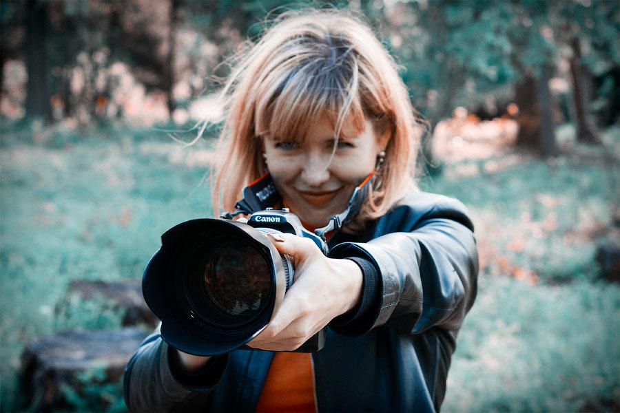Фотошкола - Тирасполь, 2011 год (8)