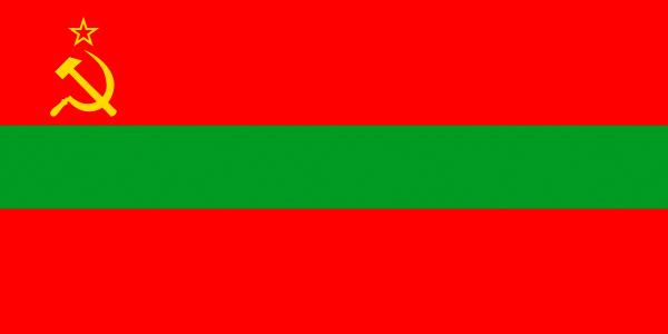 flag_pmr