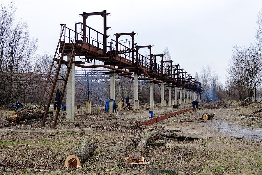 по стройплощадкам «Евразийской интеграции» (14)