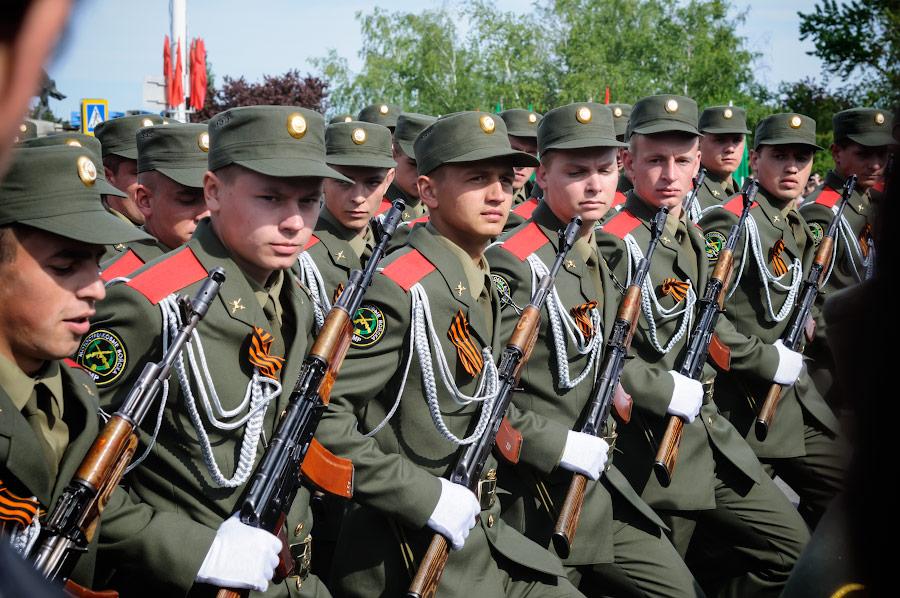 День Победы в Тирасполе - 2014 (5)