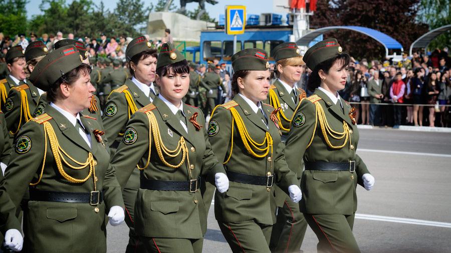 День Победы в Тирасполе - 2014 (9)
