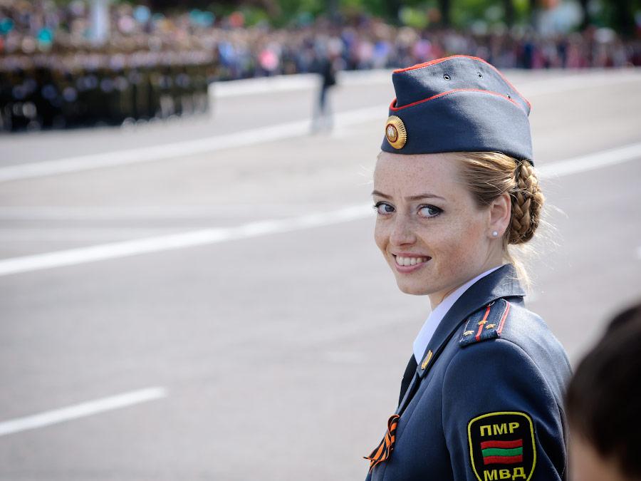 День Победы в Тирасполе - 2014 (11)