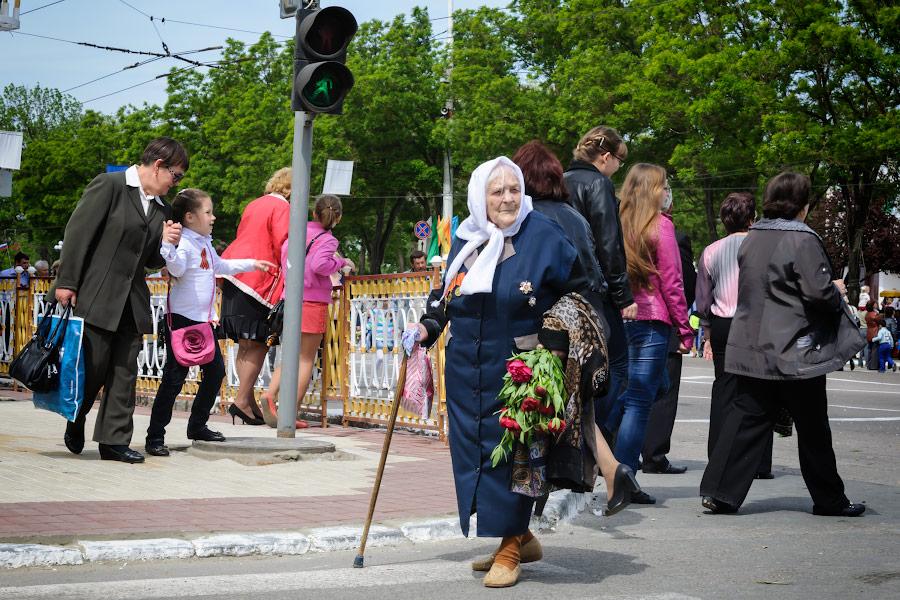 День Победы в Тирасполе - 2014 (24)