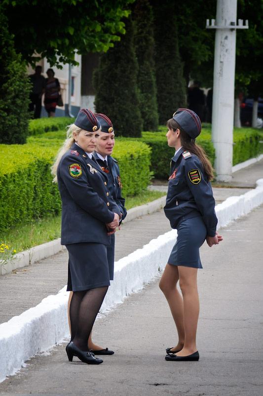 День Победы в Тирасполе - 2014 (30)