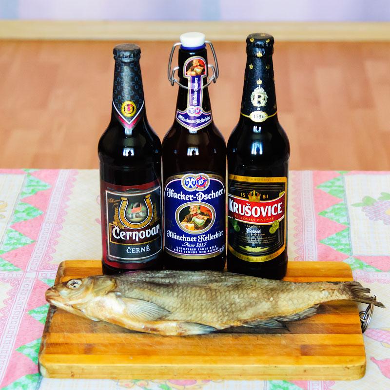 """Пиво - суперкаркет """"Фуршет"""" - Тирасполь"""